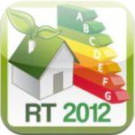 rt-2012-et-maison-autonome