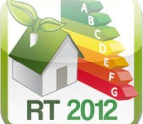 RT2012 : le casse-tête pour les projets de maisons autonomes